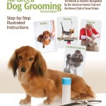 All-Breed-Dog-Grooming-0