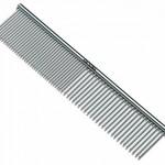 Andis-Pet-7-12-Inch-Steel-Grooming-Comb-65730-0