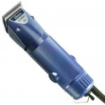 Oster-A5-Turbo-2-Speed-Professional-Animal-Clipper-0